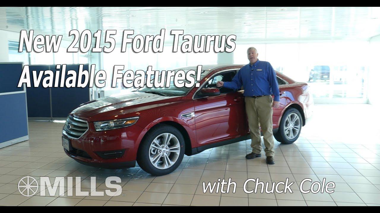 2017 Ford Taurus Vs Chevy Impala Buick Lacrosse Chrysler 300 Toyota Avalon