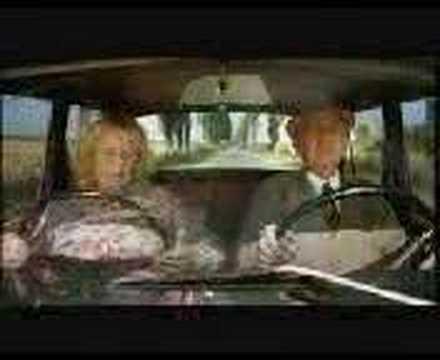 Baba vozi Lada