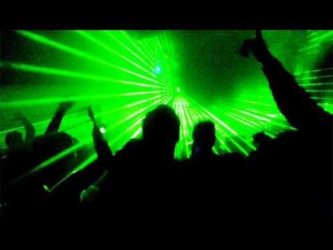 Ibiza House (DJ VARLY SILVA)