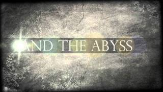Abyss of Chaos Book Trailer