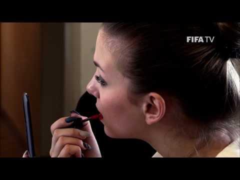 Full Episode #23 - 2018 FIFA World Cup Russia Magazine