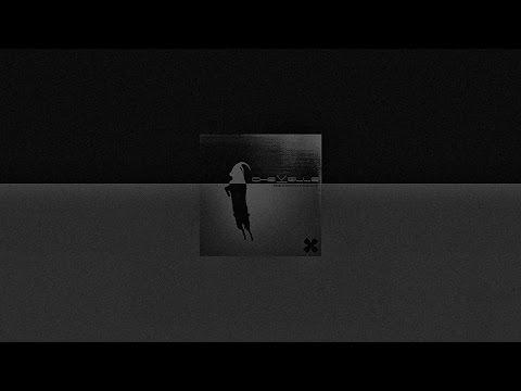 Chevelle - Punchline (Lyric Video)
