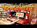 Best Truck, Automotive and mechanics tools of 2019
