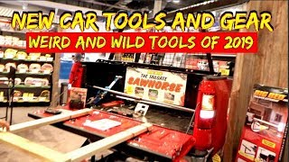 Download Best Truck, Automotive and mechanics tools of 2019 Mp3 and Videos