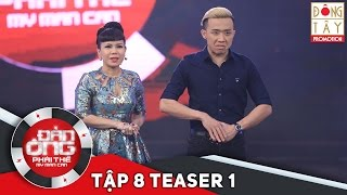 dan ong phai the  tap 8 teaser 1