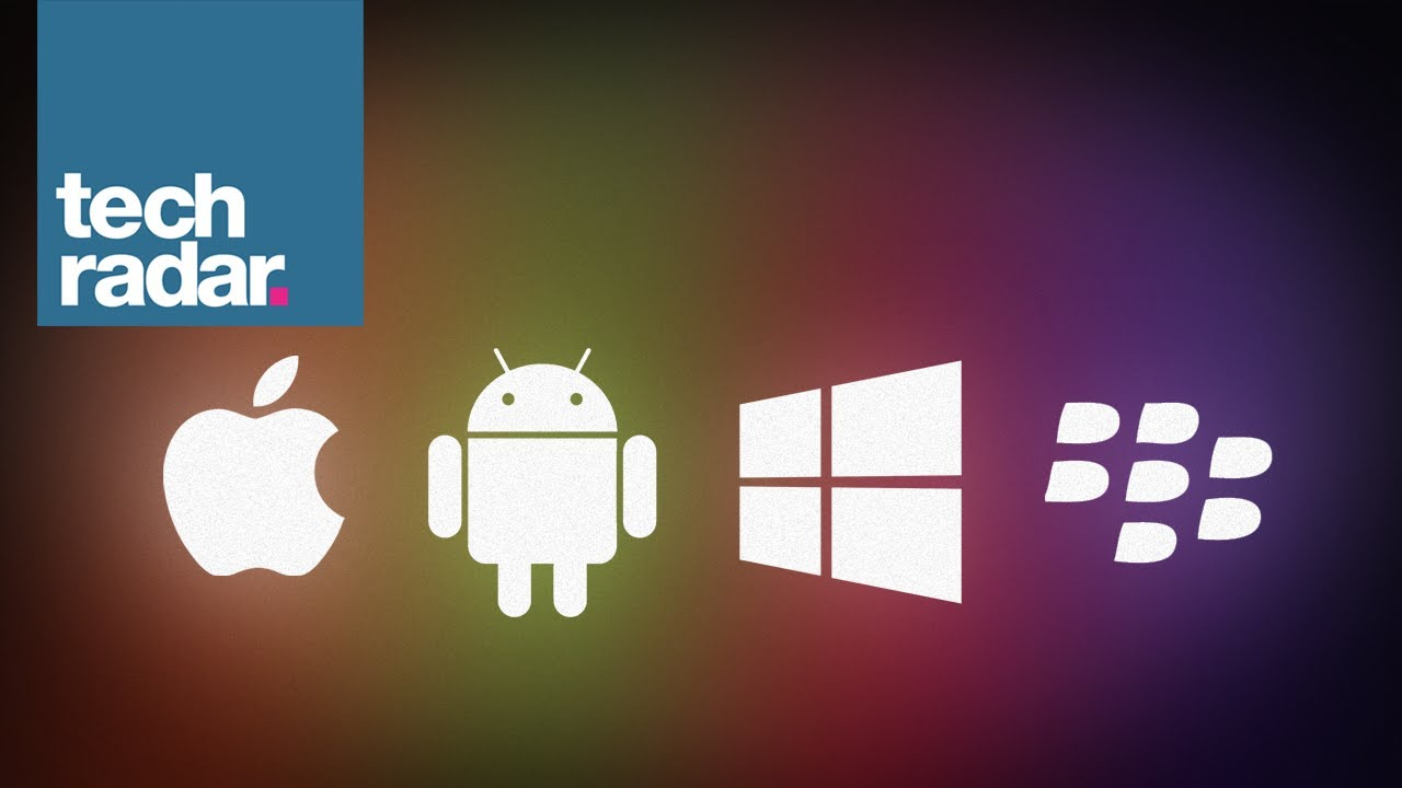 Phone Windows Phone Android Ios ios 7 vs android jelly bean windows phone 8 bb10 youtube