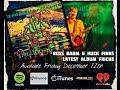 Russ Baum and Huck Finn - 7.24.14 - Live at The Bluebird
