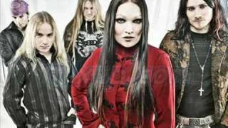 Nightwish - Sleepwalker (heavy version)