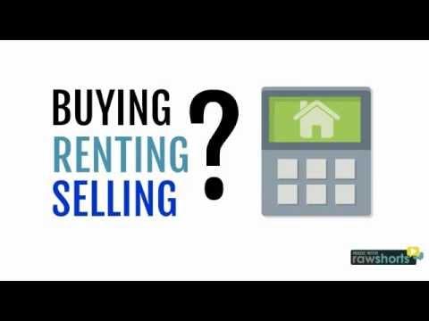 House For Sale in Melaka - Melaka Property List