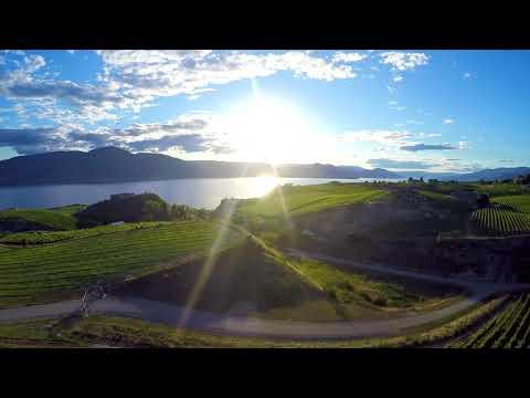 30 sec drone clip Music
