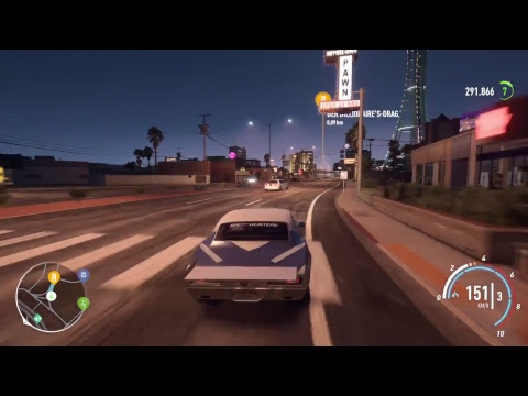 need for speed payback ps4 pro 60fps livestream 2 youtube. Black Bedroom Furniture Sets. Home Design Ideas