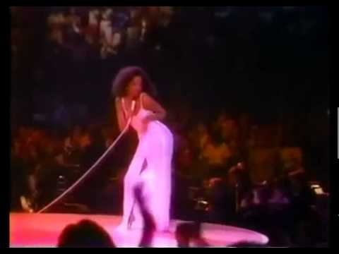 38 Special - Hold On Loosely {HD} from YouTube · Duration:  4 minutes 39 seconds