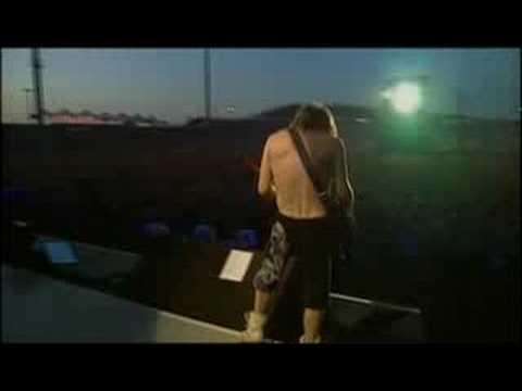 Def Leppard  Rocket