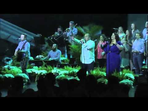 Awake My Soul - Easter 2014 Live at Watermark