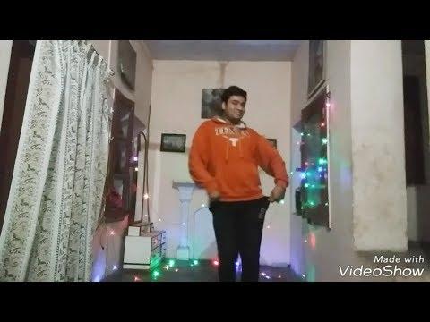 Prem Ka Aisa Rang Chadha Full Song Dance Video From Yeh Rishta Kya Khelata Hai ( Yrkkh Teej Dance )