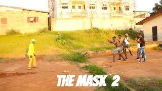 Les Baos - The Mask 2