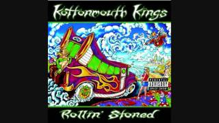 Watch Kottonmouth Kings Float Away video