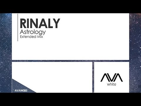 Rinaly - Astrology