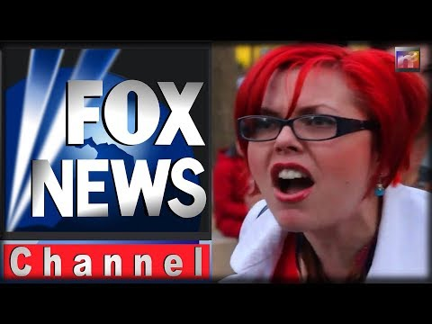 Fox News Makes UNEXPECTED HISTORIC Announcement that Feminists Are Going To Absolutely HATE