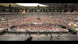 James Blunt - Stay The Night (Help For Heroes Concert - 12 Sept 2010) mp3