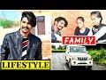 Gulzaar Chhaniwala Biography:Lifestyle_Age_Girlfriend_Cars & कुछ ऐसी बाते जो आपने कभी नही सुनी होंगी