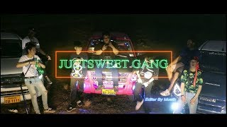 VIENTIANE TRAP - JUSTSWEET GANG (OFFICIAL MV)