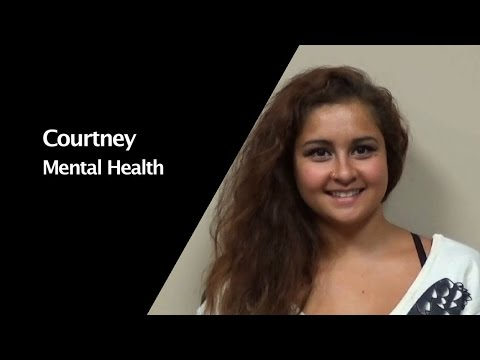 Sovereign Helped Me A Lot So Far- Courtney's Review on Mental Health Treatment