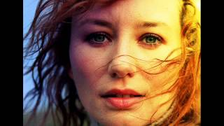 Tori Amos - Strange Little Girls live