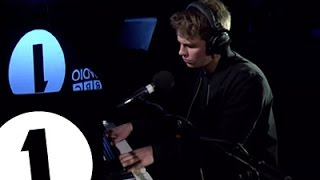 Aquilo - Losing You - Radio 1