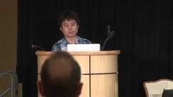 BitGo Multisig Presentation - Ben Chan, Senior Software Engineer