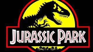 Jurassic Park Themes (JP, TLW, JPIII) ♫ 🦖 ~Medley~