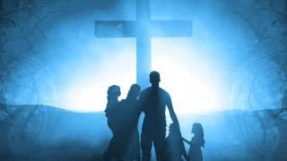 Louange & adoration -   Fr. Blaise Kinkala