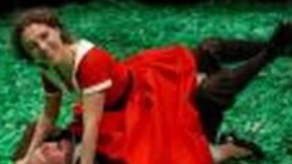 Benedetto Ghiglia 映画「豚小屋」 Canzone Barocca