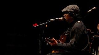 Adrian Yunan - Mikrofon | Konser