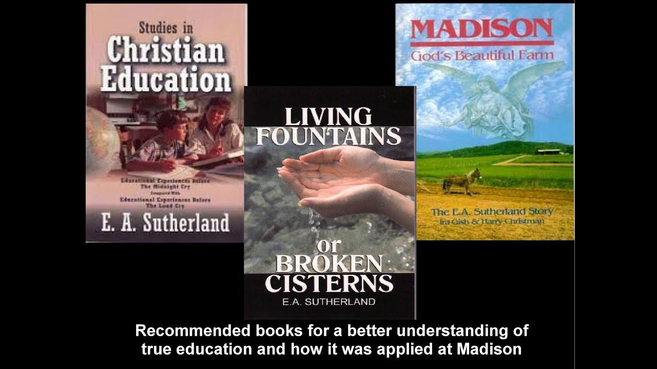 Madison adventist missionary school pictures youtube madison adventist missionary school pictures malvernweather Gallery