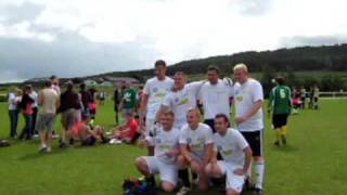 Matthew Heath Memorial Trophy: Video Highlights