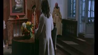 Il Casanova - Henriette, ( Tu oublieras aussi Henriette) - Fellini