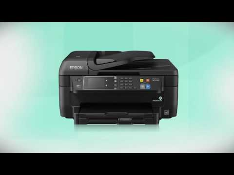 epson-workforce-wf-2760-|-wireless-setup-using-the-printer's-buttons