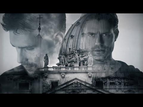 Nick & Simon feat. Yentl en de Boer- Rome (Official Music Video)