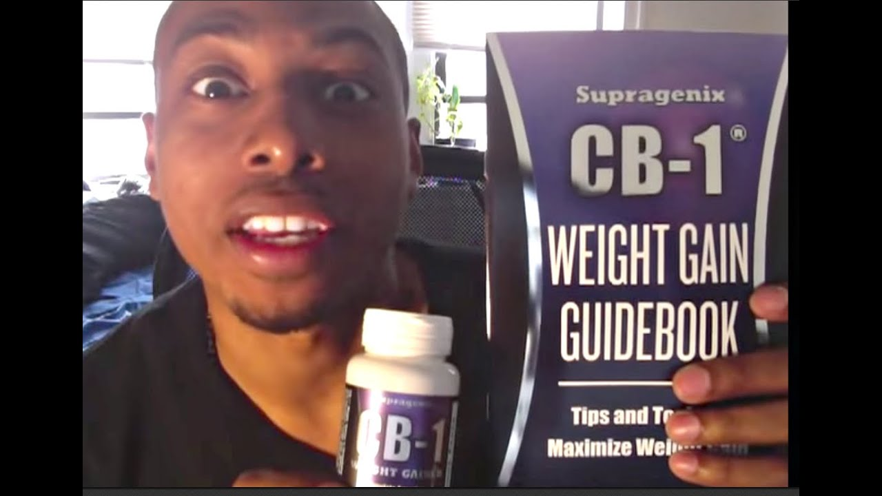 CB-1 Weight Gainer can be purchased online from the manufacturer,or from a retailer like Amazon. They can also be purchased in aretail store such as GMC or Walmart.