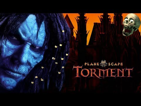 Planescape: Torment Retrospective | A History of Isometric CRPGs (Episode 4)