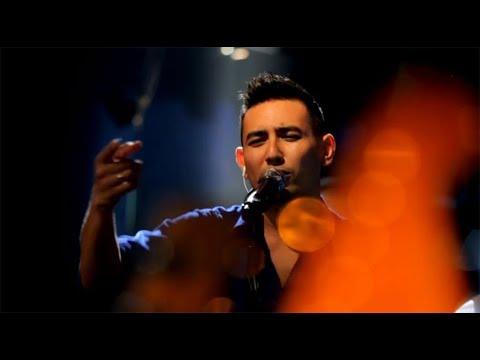 Rio Febrian - Bidadari (Andre Hehanusa Cover) - Music Everywhere **