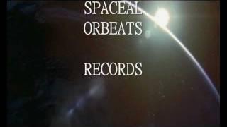 John Ov3rblast/9LIVES LP/Intro/