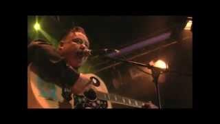 Rockabilly Rumble Pullman City 2014
