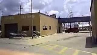 5840 Chef Menteur Hwy - Retail for SALE