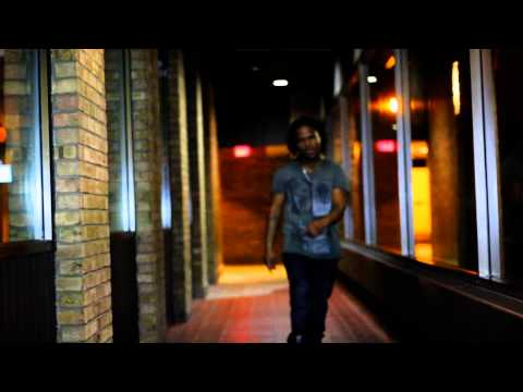 "Jay Biz ""Hold You Down"" Official Video"