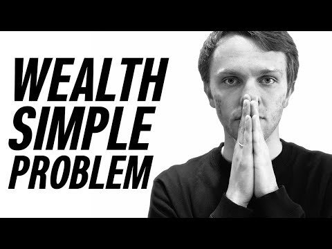 WEALTHSIMPLE CRYPTO PROBLEM REPORTED: Here is what exactly happens with your Bitcoins and Ethereums