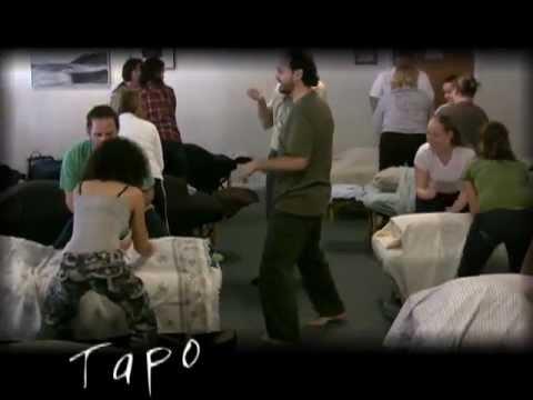 Florida School of Massage Documentary