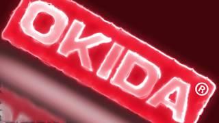 OKiDA Elektronik