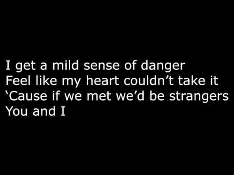 JP Cooper September song (LYRICS)
